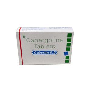 Caberlin