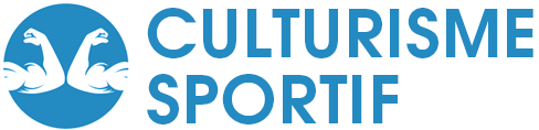 Culturisme Sportif